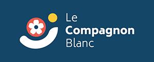 LE COMPAGNON BLANC