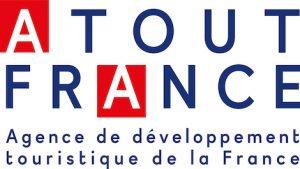 Logo Atout France_2020_FR